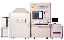 Система для электронно-лучевой литографии высокого разрешения CRESTED CABL-9000 / CABL-UH купить в Техноинфо