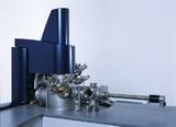 Система спектроскопии Qtac 100 купить в Техноинфо