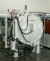 Производственные печи Thermal Technology купить в Техноинфо