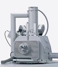 Система анализа минералов ThermoFisher Scientific QEMSCAN купить в Техноинфо
