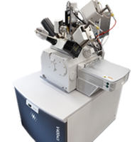Система фокусированного ионного пучка V400ACE купить
