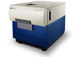 Микроскоп ImageXpress Micro XLS купить