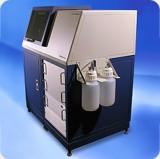 Платформа Molecular Devices IonWorks Quattro купить