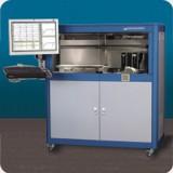 Molecular Devices PatchXpress 7000A купить в Техноинфо