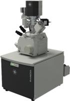 Система фокусированного ионного пучка Vion Plasma FIB купить в Техноинфо