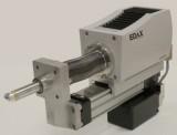 Energy Dispersive X-ray Spectroscopy (EDS) buy at Technoinfo