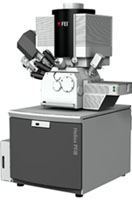 Двулучевой микроскоп ThermoFisher Helios Plasma FIB™ купить в Техноинфо
