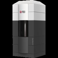Просвечивающий электронный криомикроскоп Thermo Fisher Titan Krios купить в Техноинфо
