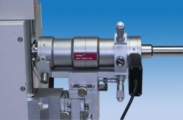 Оптика для источников рентгеновского излучения Rigaku VariMax VHF купить в Техноинфо