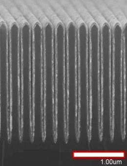 Атомно-слоевое осаждение платины (Pt) - термическое и с применением удаленного источника плазмы, описание процесса и оборудование