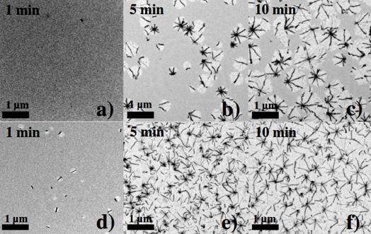 Атомно-слоевое осаждение титаната стронция (SrTiO3 - STO) с применением удаленного источника плазмы, описание процесса и оборудование