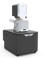 Сканирующий электронный микроскоп ThermoFisher Apreo™ купить в Техноинфо