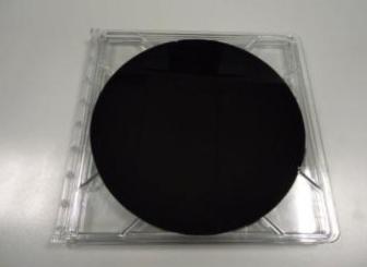 Химическое осаждение (PECVD) графина, описание процесса и оборудование