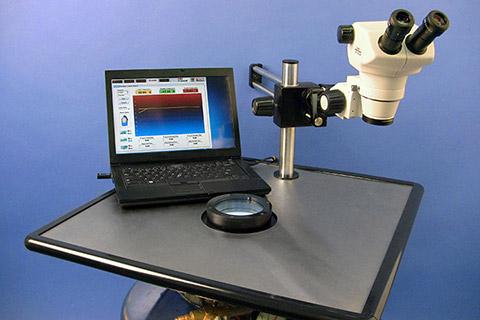 Система криозамещения RMS FS-8500 купить в Техноинфо