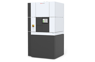 Криоэлектронный микроскоп ThermoFisher Scientific Glacios™ Cryo TEM купить в Техноинфо