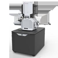 Электронный двулучевой микроскоп Aquilos™ Cryo-FIB