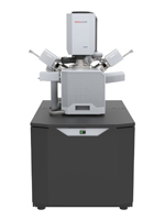 Электронный микроскоп Thermo Fisher Scientific Quattro™ купить