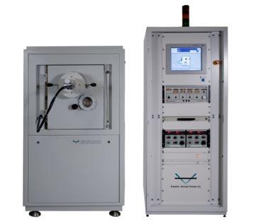 Cистемы магнетронного распыления Scientific Vacuum Systems купить в Техноинфо