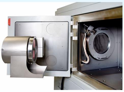 Cистемы ионно-лучевого травления и нанесения Scientific Vacuum Systems купить в Техноинфо