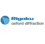 оборудование Rigaku Oxford Diffraction
