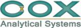 Купить оборудование COX Analytical Systems в Техноинфо