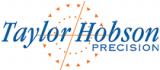 Оборудование Taylor & Hobson купить в Техноинфо