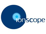 купить сканирующие ион-проводящие микроскопы Ion-Scope в Техноинфо