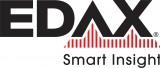 купить оборудование EDAX в Техноинфо