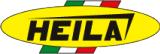 Heila Cranes SpA - производитель тяжелых кранов, спроектированных и изготовленных для морских применений. Купить краны Heila Cranes в Техноинфо
