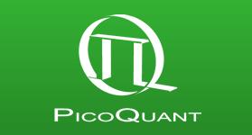 PicoQuant GmbH — компания, лидирующая в области создания импульсных диодных лазеров, сбора данных с временным разрешением, систем счета единичных фотонов и времяразрешенных флуоресцентных спектрометров и микроскопов, купить оборудование PicoQuant