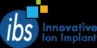 Ion Beam Services — инновационное оборудование для ионной имплантации купить в Техноинфо