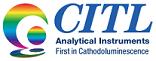 Купить оборудование Cambridge Image Technology LTD (CITL)