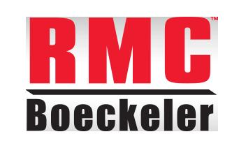 RMC — cистемы пробоподготовки для электронной микроскопии, ультрамикротомы, криоультрамикротомы, системы заморозки в вакууме, криозамещения, изготовления алмазных ножей, расходные материалы