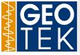 Оборудование компании Geotek