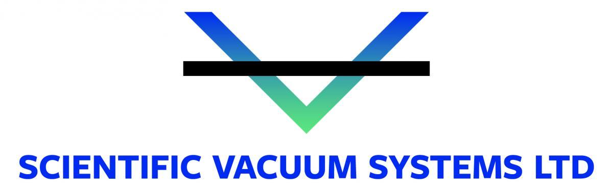 купить оборудование Scientific Vacuum Systems (SVS) в Техноинфо