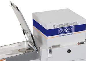 Система для осаждения Oxford Instruments PlasmaPro100 PECVD купить в Техноинфо