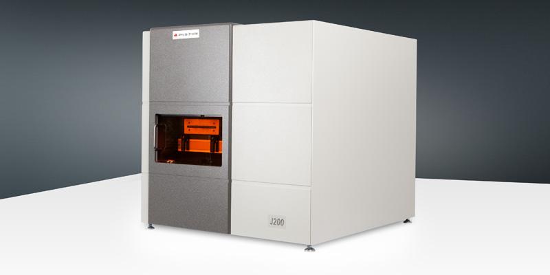 Система для лазерно-искровой эмиссионной спектрометрии AppliedSpectra J200 LIBS купить в Техноинфо
