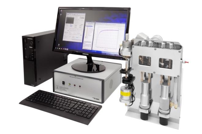 Спектрометр Applied Photophysics SX20-LED купить в Техноинфо