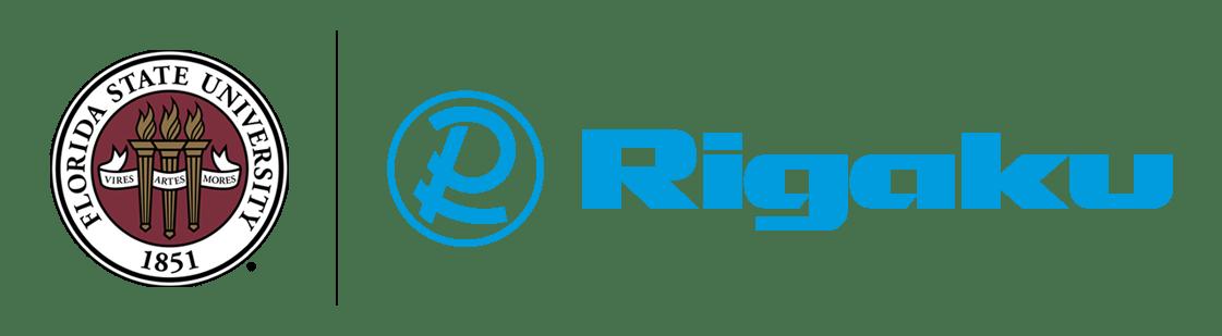 Прошедшие мероприятия: Rigaku был проведён семинар по методам рентгеноструктурного анализа