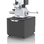компания Thermo Fisher Scientific представляет двулучевую криоэлектронную систему последнего поколения Aquilos 2 Cryo-FIB