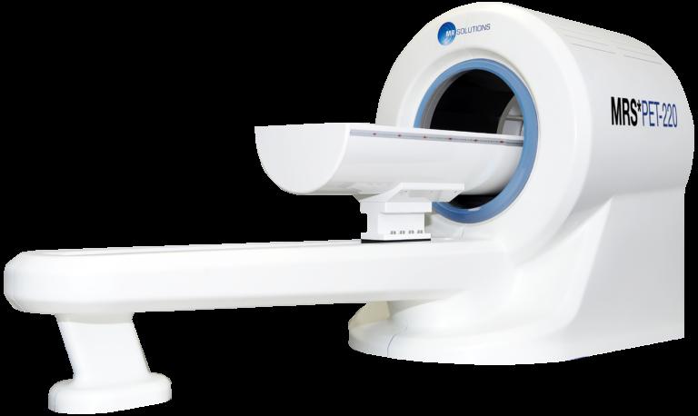 Компьютерный томограф MR Solutions CT 220 купить в Техноинфо